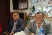 Адв. Георги Сталев, АБВ: Ревизия в общината и започваме на чисто. Трябва спрем експериментите