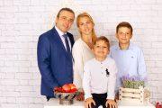Георги Пинелов: Кампанията в Созопол е