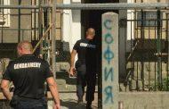 След акцията в Бургас, отстраниха от длъжност двама инспектори от агенциято по храните