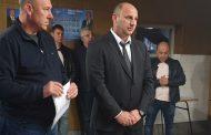 ГЕРБ издига нови лица за кметовe в поморийските села Порой и Гълъбец