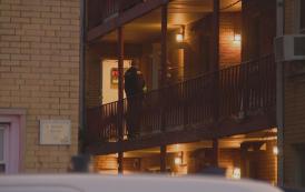 Трима българи убити докато вечерят у дома в Чикаго