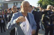 Адвокат Петър Атанасов: На Николай Димитров е подвигнато обвинение за ръководител на ОПГ за купуване на гласове