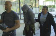 7 от задържаните при спецакцията в Бургас се сдобиха с обвинения