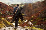 МВР започва проверки, откриват ловния сезон в събота