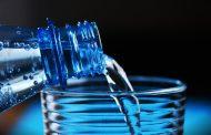 Поморие: Без вода от 8 до 5