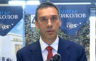 Димитър Николов:  Бургас ще има Университетска детска болница, имам самочувствието да надградя постигнатото  /видео/