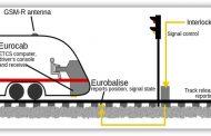 Нови системи за сигнализация и телекомуникации по жп линията Пловдив-Бургас ще гарантират безопасността на превозите