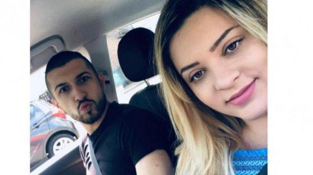 Българин наръга жена си и сина им във Великобритания