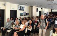 """Рекорден брой музейни експерти споделят """"Добри практики"""" в Бургас"""