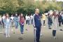 Слави Трифонов учреди партия за 20 минути, прибра телефоните на делегатите /видео/