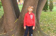 8 годишният Христо Карапенчев откри нощни чапли в Морската градина в Бургас