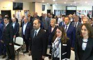 Кметът към съветниците:  Превърнете  личните си амбиции в амбиция за Бургас /видео/