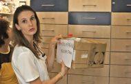 Аптеки в Бургас блокираха продажбата на ранитидин/снимки/