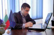 Айтоският бизнесмен Стоян Колев отива на съд за укриване на данъци
