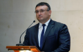 Младен Маринов: Проверяваме всички сигнали за купуване на гласове