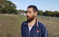 Михал Грудов за палежа в Ясна поляна: Заплашваха ме заради кандидатурата ми за кмет