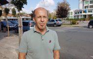 Д-р Германов за случая с Грудов в Ясна поляна: Твърденията за палеж са абсурдни