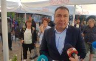 В Несебър организират нов митинг протест в подкрепа на Николай Димитров