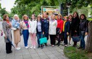 Зонта клубовете в България и Румъния организират мото поход