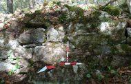 Музейната лекция на 9 ноември е посветена на археологическите проучвания в Странджа планина