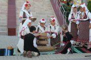 За традиционната българска сватба – разказват в музея тази събота