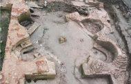 Археолог представя интересни данни от проучванията в Обзор