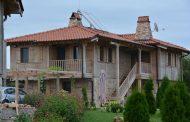 Вижте кои собственици на къщи за гости в Бургаско ще връщат 100% субсидията
