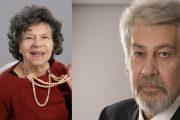 Борят се за живота на две български легенди