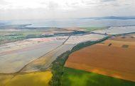 Създава се Обществено-консултативен съвет Атанасовско езеро