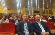 Кметът Иван Алексиев е на работно посещение в Хърватия