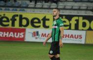 Атанас Ташолов: В Нефтохимик очакваме с нетърпение да заиграем в Бургас