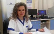 Доц. Михайлова: Ако не се вземат мерки, антибиотичната резистентност ще започне да застрашава повече животи, отколкото злокачествените заболявания
