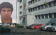 Задържаха Атанас, който цапардоса полицай и избяга. Чакал автобус на гарата в Карнобат