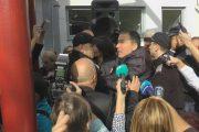 Несебър връща кмета си с подписка. Хиляди се включиха за няколко дни