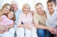 """Погрижете се за здравето на цялото семейство с новите профилактични кампании на лаборатория """"ЛИНА"""""""