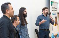 Първата по рода си IT академия за ускорено обучение на програмисти в Бургас отвори врати