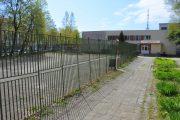 """Търси се обществена подкрепа за изграждането на етажен паркинг на бул. """"Демокрация"""""""