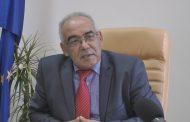 Георги Димитров остава кмет на Карнобат