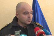 Задържани са съпруг и съпруга за убийството в Долно Езерово