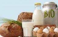Десетки фалшиви био продукти заливат пазара ни