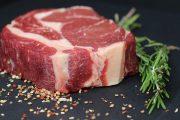 Българското месо било бъкано с антибиотици