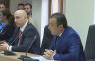 Георги Пинелов: Това ще бъде най-успешният мандат в историята на Созопол /видео/