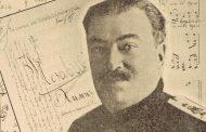"""Съветници предлагат званието  """"Почетен гражданин"""" за Георги Шагунов"""