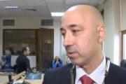 Янакиев спря изграждането на площадката за строителни отпадъци до Атия