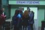 22 деца са приети в болница в Ямбол със симптоми на хранително отравяне
