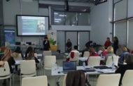 С най-eфективните методи за пестене на енергия ще бъдат запознати бургаските ученици