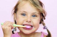 """Възползвайте се от безплатната кампания """"Със здрави зъбки в първи клас"""""""