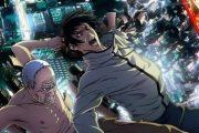 Прожектират най-новите японски филми в Казиното