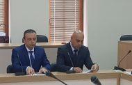 Георги Пинелов оглави Общински съвет - Созопол