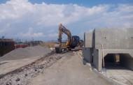 Индустриален и логистичен парк - Бургас навлиза в нов етап на строителство